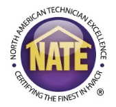 Northern American Technician Excellence.png