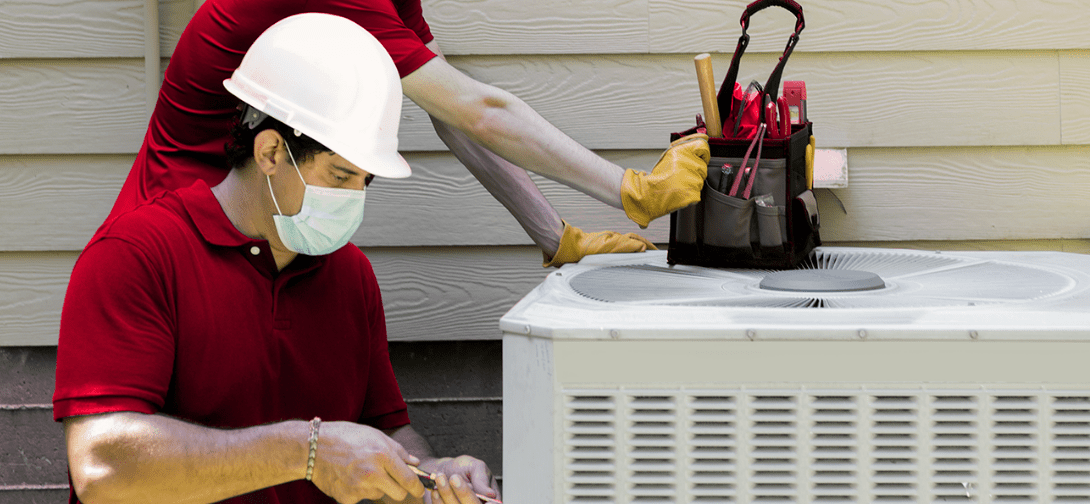 maple-grove-hvac-company-services.png