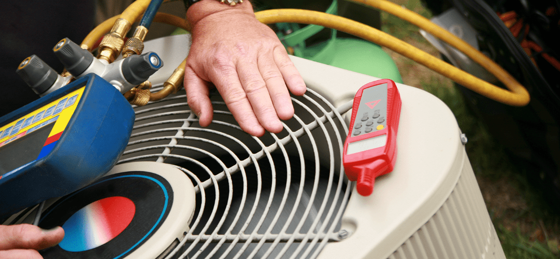 hvac-maintenance-and-repair-services.png