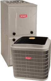 Heating-and-cooling-service-coupon.png