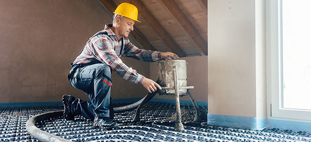 services-hydronic-floor-heating-heating-and-cooling.jpg